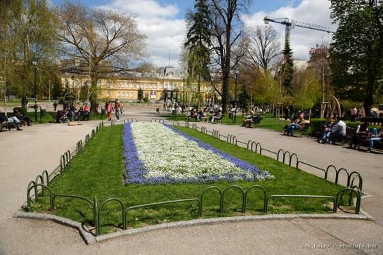 """Градска градина""  | Gradska_gradina.jpg"