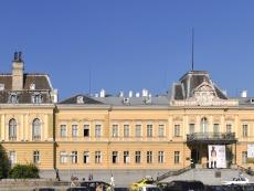 Национална художествена галерия | tzarska.jpg