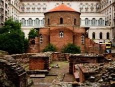 "Храм ""Свети Георги"" – Ротондата | RotundaSvetiGeorgi.jpg"