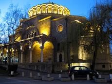 "Катедрален храм ""Света Неделя"" | sveta_nedelya.jpg"
