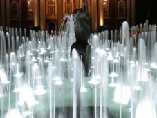 Направи се цялостна реконструкция на фонтана пред Народния театър | Gradska_gradina_3.jpg