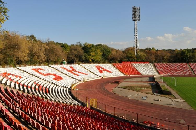 "Стадион ""Българска армия"" | bg-armiq.jpg"
