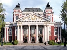 Народен театър 'Иван Вазов' | NT_01.jpg