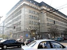 Първа градска многопрофилна болница за активно лечение - София ЕАД | 1vaGradska.jpg