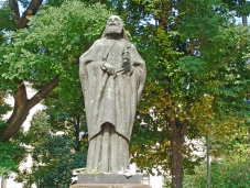 Реконструкция на  пространството около паметника на Св. Патриарх Евтимий | 105.jpg
