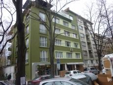 Изцяло е реновирана фасада на ул. 'Сан Стефано' 18 | San_srefano_18_sled_2.jpg