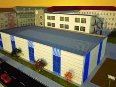 Проект за многофункционален физкултурен салон и учебен корпус в  9 ФЕГ  | K20-6.jpg