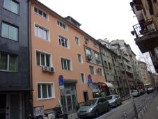 Сграда на ул. 'Хан Аспарух' 28 | Han_Asparuh_28.jpg