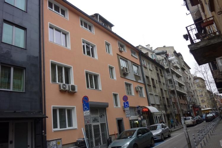 Сграда на ул. 'Хан Аспарух' 28   Han_Asparuh_28.jpg