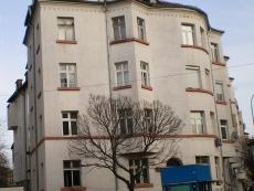 Сграда на ул. 'Цар Иван Асен II' 17 | Asen_17.jpg