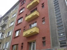 Реновираната фасада на бул. 'Гурко' 50 | Gurko_50_nova.jpg