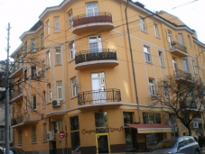 Сграда на ул. 'Цар Иван Асен II' 12 | Ivan_Asen_12_1.jpg