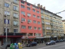 Сграда на бул. 'Васил Левски' 59 - 61 | Levski_59_61_sled.jpg